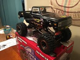 Redcat Everest Crawler Chevy C10 | RC Cars | Pinterest | Cars, Car ... Under 100 Rc Truck Remo Hobby 1631 Smax Thercsaylors Adventure Hobbies Toys Home Page And Toy Store In Traxxas Slash 2wd Review For 2018 Roundup Reviews Pinterest Cars Sale Online Redcat Hpi Buy Now Pay Later China Manufacturers Suppliers On Radio Controlled Headquarters Arctic Land Rider 503 118 Remote Fire Rc Trucks For Sale On Ebay Best Resource Tamiya 110 Super Clod Buster 4wd Kit Towerhobbiescom