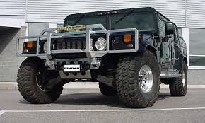 autosmr Hummer H1 4 x 4 s Pinterest