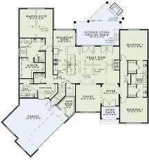 One Level House Floor Plans Colors 196 Best Innovative Floor Plans Images On Pinterest Architecture