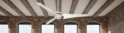 Ceiling Fan Counterclockwise In Winter by Robinson Lighting U0026 Bath Centre Save Energy Year Round With