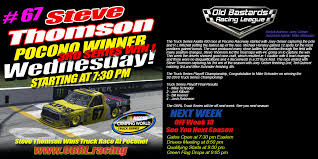 Steve Thomson #67 Wins IRacing Truck Race At Pocono For RideTV.com! Pictures Of Nascar 2017 Trucks Kidskunstinfo Results News Sharon Speedway Nationwide Series Phoenix Qualifying Results Vincent Elbaz Film 2014 Myrtle Beach Dover Nascar Truck Series June 2 Camping World Race Notes Penalty Daytona Odds July 2018 Voeyball Tips On Spiking Super By Craftsman Insert Sheet Color Photos For Cwts Rattlesnake 400 At Texas Fox Sports Overtons 225 Turnt Search