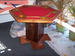 POKER TABLE In GRANDAD's Garage Sale FREDERICKSBURG, VA For ... Rhinebeck Pottery Barn Style Pool Table 74 Best Love Images On Pinterest Barn New Imperial Intertional Billiards Mahogany Poker By Jonathan Charles Table And With Custom Felt Custom Tables Ding Bbo Rockwell Piece Best 25 Octagon Poker Ideas Industrial Game Lamps Overstock Fniture Top Driftwood Floor Lamp Home Shuffleboard Ultimate Napoli Game Room 238 P O T E R Y B A N