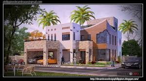 100 Dream Houses In The World House Design Philippines YouTube