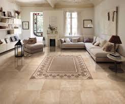 Home Interior Cool Living Room Floor Tiles Design Inspirations Bluetech Stone Kitchen Tile Good Subway Backsplash Look 5