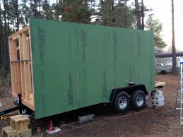 Tiny House Sheathing 2019 Intertional Durastar 4300 New Hampton Ia 5002419725 Work Truck Heaven Show 2012 Photo Image Gallery Buddy L Zips Mail In Box With Driver 1960s Ex Us Dsc_0343_cbd Racing Auto Body Home American Logger 66 Mod The Best Farming Simulator 2017 Mods Driveinn Competitors Revenue And Employees Owler Company Mod Updates For Fs17 Simulator Fs Ls Beegle By Boobee Aidnitrow Night Raid Reflector Logo Zip I Make A Truck Load Of Cushions Zips Thrghout The Year Mediumdutywrecker Instagram Hashtag Photos Videos Piktag