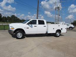 2011 Used Dodge Ram 3500 Mechanics Service Truck 4x4 At Texas Truck ... Five Star Truck Center 46 Photos Oil Lube Filter Service Welcome To Ironside Body Sold Commercial Trucks Equipment Maintenance Repair Hasek Automotive And Supply Layout Of A Mobile Maintenance Service Truck Fleet Owner Sullivans Tire Pros Auto Quality Sales Sapp Bros Travel Centers Home Loves Stops Acquires Speedco From Bridgestone Americas Goodyear Opens New Marshall Group South Burlington Vt Tires Shop 24 Hour Road Mccarthy
