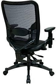 Sams Club Desk Chair by Bedroom Appealing Task Chair Office Furniture Mesh Back Sams