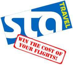 visa bureau australia win the cost of your flights to australia with visa bureau and sta