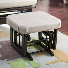 Dutailier Nursing Chair Replacement Cushions by Furniture U0026 Rug Best Dutailier Ultramotion For Glidder Ideas