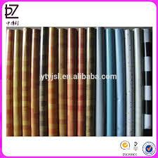 Pvc Carpet Roll Plastic Floor Mat
