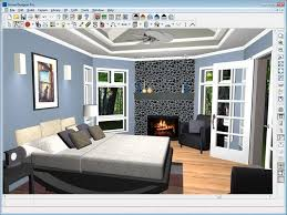 Design A Virtual Room Online