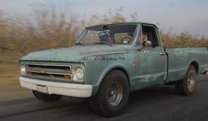 Roadkill Garage: Season 3, Episode 27 - 630-Horsepower Big-Block C10 ... The Worlds Faest Army Truck Defending America An 18mile At A Time 1968 Chevrolet C10 Drag Racing Pick Up Cummins Powered Diesel Pickup Crashes At Drag Week 2017 Video Dragtruckscom Official Home For Modified Trucks Check Out This Striking Orange 1969 Chevy Pickup Destroying Suspension Street Tech Magazine 2000hp 1965 Dragtimescom Fast Black C10 Truck Trucks Pinterest 1970 178 Gateway Classic Carsnashville Turbo Lsx S10 Drag Ls1tech Camaro And Febird Forum 1972 R Project To Be Spectre Performance Sema
