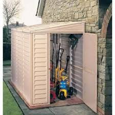 Home Depot Storage Sheds Metal by 9 Best Home Depot Outdoor Storage Images On Pinterest Home Depot
