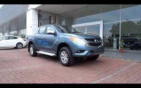 2014 Mazda BT-50 2.2 4X4 (Double Cab) Start-Up And Full Vehicle Tour ... 2014 Mazda Mazda6 Bug Deflector And Guard For Truck Suv Car Bseries Pickups Mini Mazda6 Skyactivd Wagon Autoblog 2015 Cx5 Review Ratings Specs Prices Photos The Bt50 Ross Gray Motor City Ken Mills Machinery Selangor Pickup Up0yf1 Xtr 4x2 Hirider Utility Sale In Cairns Up 4x4 Dual Range White Stuart Mitsubishi Fuso 20 Tonne Tail Lift High Side Hood 6i Grand Touring Review Notes Autoweek Accsories