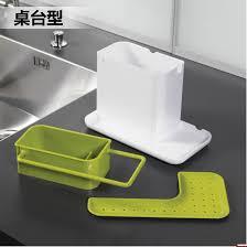 Simplehuman Sink Caddy Australia by Unique Kitchen Sink Caddy Organizer Taste