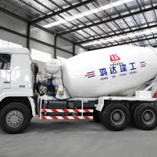 Hongda Cement Mixer Truck Capacity For Sale Good Quality For ... Concrete Mixer Truck Hybrid Energya E8 Cifa Spa Videos 14m3 Capacity Manual Diesel Automatic Feeding Cement Mixer Drum Truck Suppliers And Japan Good Diesel Engine Hino Cement With 10cbm Capacity Ready Mixed Atlantic Masonry Supply Mixers Toreusecom Howo 6x4 Zz1257n3841w 12m3 Purchasing Kenworth Trucks Heavyhauling Best Iben Trucks Beiben 2942538 Dump 2638 Wikiwand