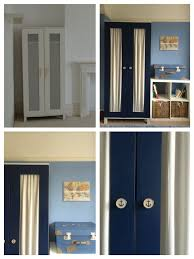 Ikea Aneboda Dresser Slides by Best 25 Ikea Childrens Wardrobe Ideas On Pinterest Ikea