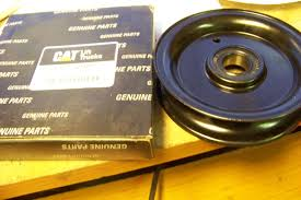 Nos Cat Lift Trucks 9309200100 Hose Pulley And 49 Similar Items Cat Lift Trucks Home Facebook Electric Forklift Rideon For The Food Industry Caterpillar Lift Trucks 2p6000_mc Kaina 15 644 Registracijos 1004031 Darr Equipment Co High Performance Forklift Materials Handling Cat Ep16cpny Truck 85504 Catmodelscom 07911impactcatlifttrunorthwarwishireandhinckycollege Relying On To Move Business Forward Lifttrucks2p50004mc Sale Omaha Ne Price Cat Kensar Your Blog Forklifts For Sale