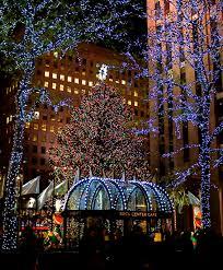 Rockefeller Christmas Tree Lighting 2014 Live Stream by Rockefeller Christmas Tree Lighting 2014 Performances Christmas