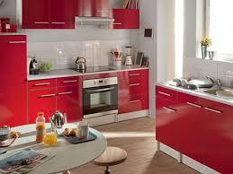 cuisines chez but le top des cuisines tendance femme actuelle