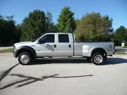 Ford F-550 Picture # 105326 | Ford Photo Gallery | CarsBase.com 6 Door Pickup Truck For Sale Best Of Ford F Series Tenth Generation A With Doors 1999 Ford F450 Stock 6016 Tpi 2018 150 Trucks Zone Offroad Suspension System 2nf44n Six Truckcabtford Excursions And Super Dutys The Top 10 Most Expensive In The World Drive Hot News In Cleveland Oh Valley Inc Price All 2017 F250 Reviews Rating Motor Trend Door2012 4x Dr 2014