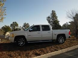 Ent Auto Auction: 2013 Chevrolet Silverado 1500 LTZ Texas Edition Diesel Pickup Truck Auctions Lovely 2001 Ford F350 Crew Cab Index Of Auction170322 Odessa Brochure Pictures Iaa Catastrophe Insurance Auto August 15 2017 Bridgeport Tx Tractor Trucks For Auction 1956 Ford F100 Panel Presented As Lot F1351 At Dallas Toyota Killeen New 61 Luxury Image Oilfield Surplus Texas Realty Online Duck Dynasty Phil Willie Robertson Mckaig