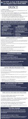 What Should I Do If I Don't Have Anything To Write On My CV ... How To Write A Resume 2019 Beginners Guide Novorsum Ebook Descgar Job Forums Valerejobscom 1 Basic Resume Dos And Donts Pdf Formats And Free Templates Tutorialbrain Build A Life Not Albatrsdemos The Dos Donts Writing Rockin Infographic Top Writing Tips Get An Interview Call Anatomy Of How Code Uerstand Visually Why You Should Go To Realty Executives Mi Invoice Format Donts Services For Senior Cv Guides Student Affairs