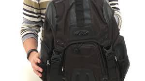 Oakley Kitchen Sink Backpack Camo by Oakley Gearbox Lx Sku 8770733 Youtube