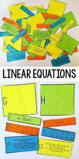 Online Algebra Tiles Factoring by Best 25 Algebra Problems Ideas On Pinterest Solve Algebra