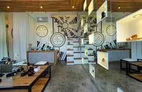 100 Word Of Mouth Bali Denimdenim By Of Architecture KARMATRENDZ