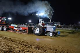 Truck And Tractor Pull Schedule Ppl National Tractor And Truck Pulls Spotted Pull The Wilson Times Ntpa Sanctioned Family Fun Wcfuriercom Shippensburg Community Fair Truck Tractor Pulls Coming To Michigan Intertional Wright County July 24th 28th Return For 10th Year At County Fair Local Azalea Festival Dailyjournalonlinecom Illini State Pullers Lindsay Tx Concerts Home Facebook