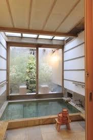 23 japanische badewanne master bad interieur design