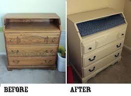 Walmart Dressers For Babies by Ellie Beas Room Dresser Topdresser Drawersdresserschanging Table