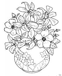Glass Coloring Techniques New Photos Halo Coloring Pages Easy And Fun 30 Coloriage Video Frais Bathroom Coloriage Vase Vide