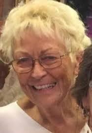 Mary Pegg Obituary Asheville North Carolina