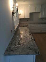 Arizona Tile Mission Viejo Hours by Kitchen Remodel Viscon White Granite Traditional Colonial