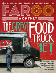 Fargo Monthly June 2018 By Spotlight Media - Issuu Fast N Loud Dodge Sweptline Truck Gas Monkey Garage Youtube Fargo Man Puts House For Sale On Fargos Craiglist Free Wday Dodge B Series Classics Sale Autotrader 1957 Gmc Napco Civil Defense Panel Truck Super Rare Cars Nd Pics Drivins Same Patina As Chevrolet Studebaker Ford Plymouth Ready The Show The Torino Page Forum Craigslist 1936 Pickup Sealisandexpungementscom 8889 1988 Ck 3500 Overview Cargurus