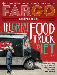 100 Fargo Truck Sales Monthly June 2018 By Spotlight Media Issuu