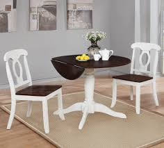 Bremerton 3-Piece Dining Table Set By Coaster At Dunk & Bright Furniture East West Fniture 5 Piece Hepplewhite Modern Breakfast Nook Ding Table Set 52 Corner And Chairs Kitchen How To Mix Decor Styles A Velvety Update 12 Ways Make A Banquette Work In Your Hgtvs Bremerton 3piece By Coaster At Dunk Bright Glass Top Room Sets 58 White 7 Pc Nook Setbreakfast And 6 53 With Bench Storage Best 25 Ideas For Small Decorate Sunny Designs Bayside With Side Chair