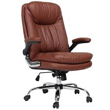 Amazon.com: YAMASORO Ergonomic High Back Executive Office Chair, PU ... Xrocker Pro 41 Pedestal Gaming Chair The Gasmen Amazoncom Mykas Ergonomic Leather Executive Office High Stonemount Chocolate Lounge Seating Brown Green Soul Ontario Highback Ergonomics Gr8 Omega Gaming Racing Chair In Cr0 Croydon For 100 Sale Levl Alpha M Series Review Ground X Rocker 21 Bluetooth Distressed Viscologic Starmore Back Home Desk Swivel Black Goplus Pu Mid Computer Akracing Rush Red Zen Lounge_shop