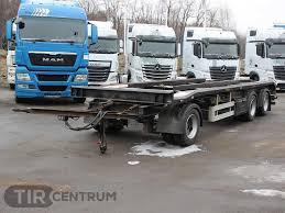 100 Comercial Trucks For Sale Czech Truck Store Used Commercial Trucks For Sale Trailers ABTIR