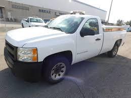 100 Government Truck Auctions EBid Nashville