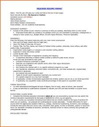 Names | 3-Resume Format | Resume Format, Best Resume ... How To Write What Your Objective Is In A Resume 10 Other Names For Cashier On Resume Samples Sme Simple Twocolumn Template Resumgocom The Best Font Size And Format Infographic Combination College Student Cover Letter Sample Genius Archives Mojohealy Learning Careers 20 Google Docs Templates Download Now Job Application Meaning Heading For Title My Worth Less Than Toilet Paper Rumes The Type Rumes