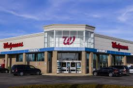 Walgreens Coupon Code: Take An Extra 15% Off Health & Wellness Plus ... Free 810 Photo Print Store Pickup At Walgreens The Krazy How Can You Tell If That Coupon Is A Scam Plan B Coupon Code Cheap Deals Holidays Uk Free 8x10 Living Rich With Coupons Pick Up In Retail Snapfish Products Expired Year Of Aarp Membership With 15 Purchase Passport Picture Staples Online Technology Wildforwagscom Deals Your Site Codes More Thrifty Nw Mom Take 60 Off Select Wall Items This Promo Code