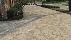 Paver Walkway Design Ideas. Step 2. Landscape Design With Pavers ... 44 Small Backyard Landscape Designs To Make Yours Perfect Simple And Easy Front Yard Landscaping House Design For Yard Landscape Project With New Plants Front Steps Lkway 16 Ideas For Beautiful Garden Paths Style Movation All Images Outdoor Best Planning Where Start From Home Interior Walkway Pavers Of Cambridge Cobble In Silex Grey Gardenoutdoor If You Are Looking Inspiration In Designs Have Come 12 Creating The Path Hgtv Sweet Brucallcom With Inside How To Your Exquisite Brick