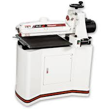 buy jet woodworking machines and accessories online in sa u2013 bpm