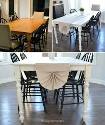 Shabby Chic Dining Room Furniture Uk by Dining Chairs Shabby Chic Dining Table And Chairs Uk White