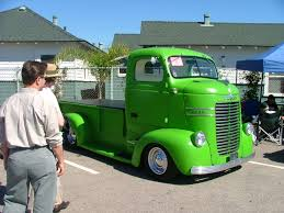 Custom COE Truck Pic Dump   Retro Rides P1250s Most Recent Flickr Photos Picssr 1938 Ford Coe Full Custom Youtube Chevrolet Truck By Samcurry On Deviantart Outrageous 39 Classictrucksnet 194748 Studebaker Pickup 7r69481 2 A Photo 1951 Gateway Classic Cars 1067det 1948 F6 Hauler The Sema Show 2017 Hot Rod 4 Wheels Pinterest Vehicle And 15 Of The Coolest Weirdest Vintage Resto Mods From 1941 Ready For Road With V8 Flathead Barn 1906 Likes 10 Comments Trucks Cabover Coetrucks Coetrucks Some Cool M2 Customs Adam Beal M2machines