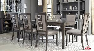 Find Elegant Affordable Dining Room Furniture For Sale In Detroit MI