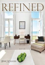 Fine & Country Refined Edition 71 2016 By Fine & Country - Issuu Localrider Magazine Dec 2014 Jan 2015 Winter Issue Sample By September 2013 Roundbale Ltd Issuu 6 Bedroom House For Sale In Surrey 19 Woldingham Cyclesportjohn Mx Tfg Esy Magazine 7 17 Lr Family Grapevine 2 Detached Bungalow Kelsall Petercousins39s Most Teresting Flickr Photos Picssr 5 Barn Cversion Kings Lynn Fine Country Refined Edition 71 2016 Property Search Howard Cundey July